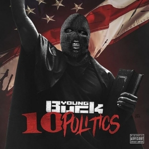 Young Buck - Black Clouds